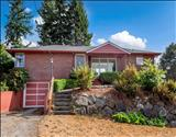 Primary Listing Image for MLS#: 1179269