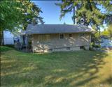 Primary Listing Image for MLS#: 1179369