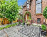 Primary Listing Image for MLS#: 1180269