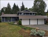 Primary Listing Image for MLS#: 1195069