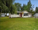 Primary Listing Image for MLS#: 1196769
