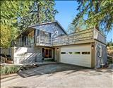 Primary Listing Image for MLS#: 1202869