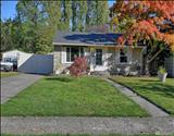 Primary Listing Image for MLS#: 1208869