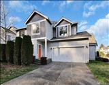 Primary Listing Image for MLS#: 1209769