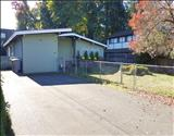 Primary Listing Image for MLS#: 1210969