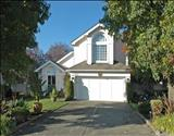 Primary Listing Image for MLS#: 1215469