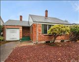 Primary Listing Image for MLS#: 1215569