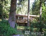 Primary Listing Image for MLS#: 1221769