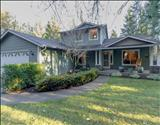 Primary Listing Image for MLS#: 1230769