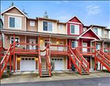 Primary Listing Image for MLS#: 1232869