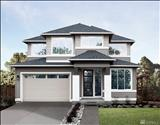 Primary Listing Image for MLS#: 1233369