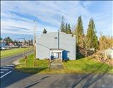 Primary Listing Image for MLS#: 1233969