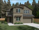 Primary Listing Image for MLS#: 1234369