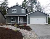 Primary Listing Image for MLS#: 1236069