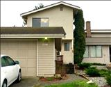 Primary Listing Image for MLS#: 1236169
