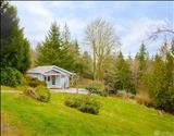 Primary Listing Image for MLS#: 1237469