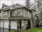 Primary Listing Image for MLS#: 1238269