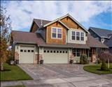 Primary Listing Image for MLS#: 1240069