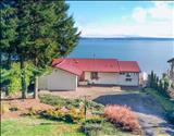 Primary Listing Image for MLS#: 1241469