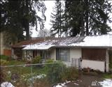 Primary Listing Image for MLS#: 1244469