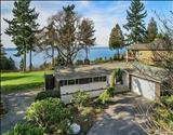 Primary Listing Image for MLS#: 1245569