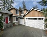 Primary Listing Image for MLS#: 1247769