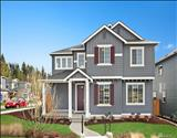 Primary Listing Image for MLS#: 1256069