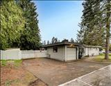 Primary Listing Image for MLS#: 1261669
