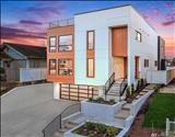 Primary Listing Image for MLS#: 1265369