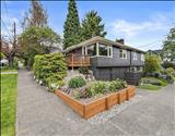 Primary Listing Image for MLS#: 1267769