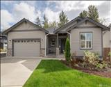 Primary Listing Image for MLS#: 1275669