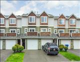 Primary Listing Image for MLS#: 1277969