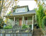 Primary Listing Image for MLS#: 1278769