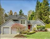 Primary Listing Image for MLS#: 1279369