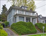 Primary Listing Image for MLS#: 1284669