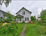 Primary Listing Image for MLS#: 1290569