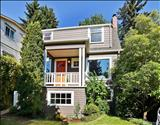 Primary Listing Image for MLS#: 1293869