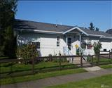Primary Listing Image for MLS#: 1296769