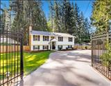 Primary Listing Image for MLS#: 1298069