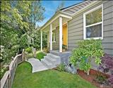 Primary Listing Image for MLS#: 1304169