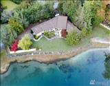 Primary Listing Image for MLS#: 1310369