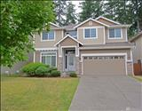 Primary Listing Image for MLS#: 1314969