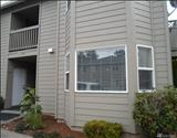 Primary Listing Image for MLS#: 1318369