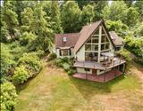 Primary Listing Image for MLS#: 1321169