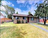 Primary Listing Image for MLS#: 1321969