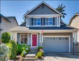 Primary Listing Image for MLS#: 1333969