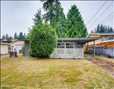 Primary Listing Image for MLS#: 1347969