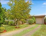 Primary Listing Image for MLS#: 1349369