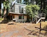 Primary Listing Image for MLS#: 1350469