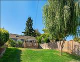 Primary Listing Image for MLS#: 1353169